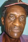 Clement Asobo