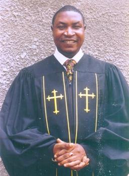 Rev Masok