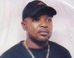 Fube Roland Funwi, arrested teacher