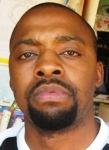 Isidore Mbianda