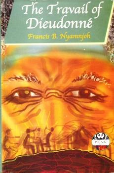 Book Reviev