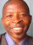 Emmanuel Ndikum