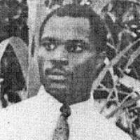 Ekombo Nkoumou Tsala