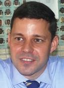 Mattew Miller