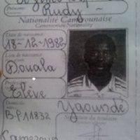 Passeport_Rudi