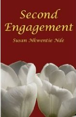 Second Engagement_Susan Nde