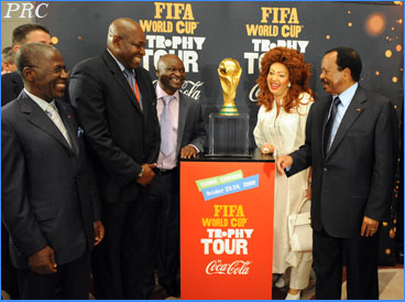 Fifa_world_cup_2