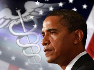 Obama_healthcare_090225_mn
