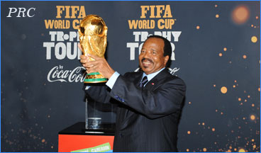 Fifa_world_cup_p