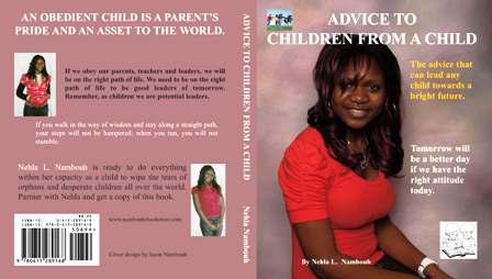 Advice to children