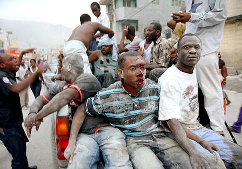 Alg_haiti-earthquack-victims