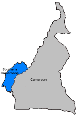 Southern_cameroons