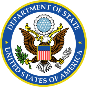 Us_department_of_state_logo