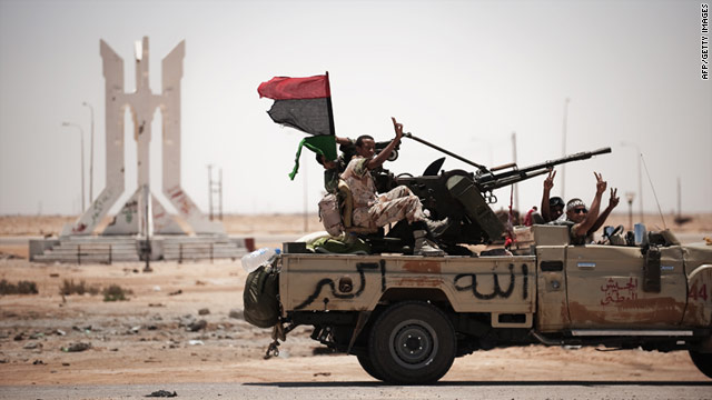 Libyan_rebels