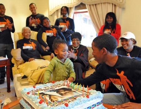 Mandela_birthday
