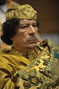 200px-Muammar_al-Gaddafi_at_the_AU_summit