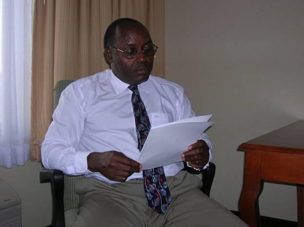 President Anyangwe 008