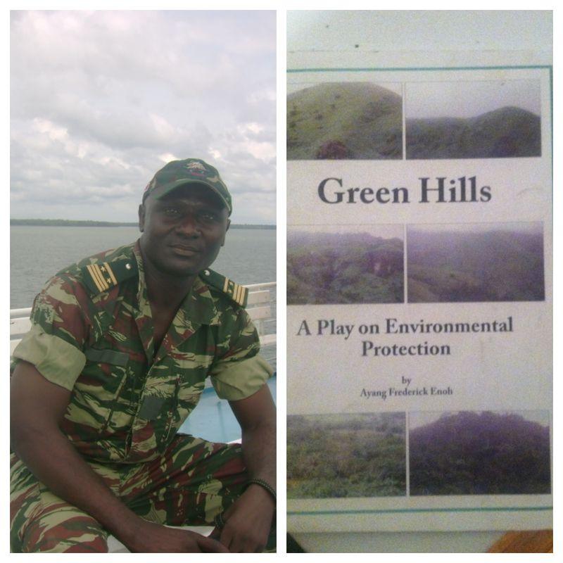 Fred-Greenhills