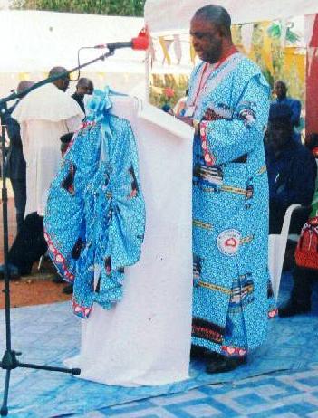 George Ngwane_SHESA Speech