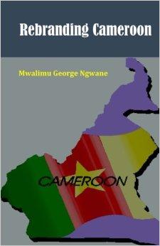 Rebranding Cameroon