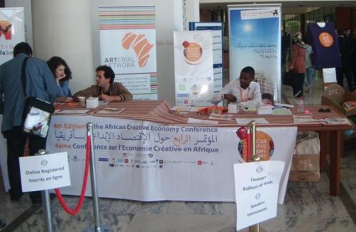 ACEC Registration