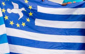Amba flag