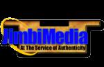 Jimbi Media
