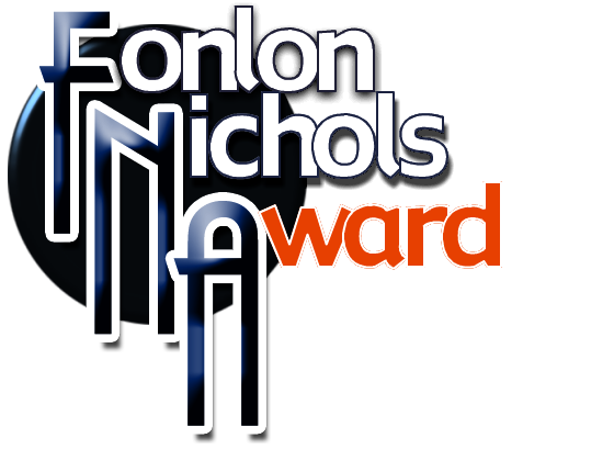 Fonlon-nichols