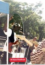 Web-Nguni-at-Jazz-Festival