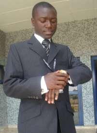 Uche_eze_nkatta_idika