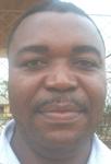 Andrew_anonge_teacher_gbss_kumba1