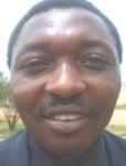 Cletus_nsoh_teacher_phs_kumba1