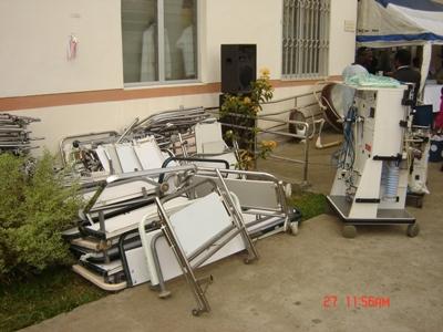 Hospital_equipement