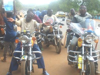 Motor_bike_riders_2