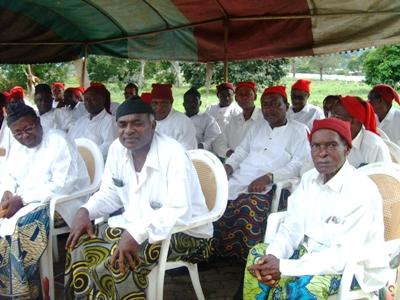 Kumba_traditional_councillors_web