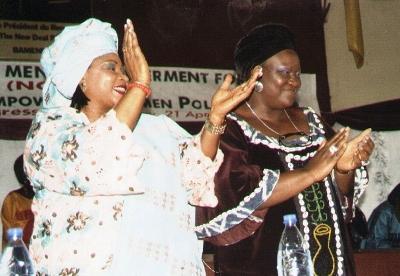 Rose_abunaw__left__and_ama_tutu_mun