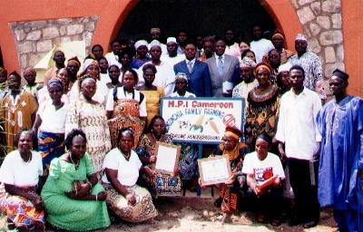 Zongonchia_family_farming_group