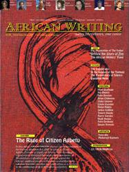 African_writing_cover_3