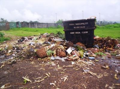 Garbage_disposal_5