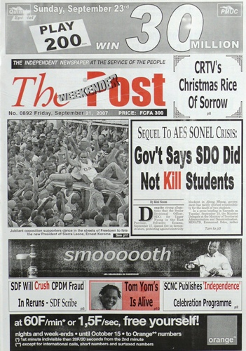 Front_page