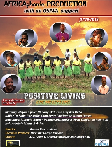 Africaphonie_positive_living2