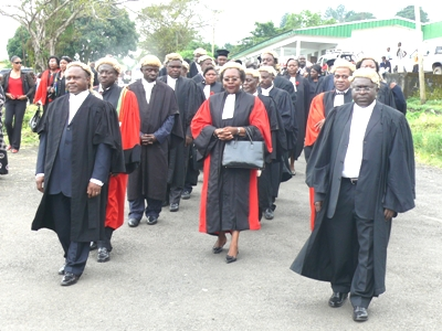 Lawyers_leading_the_casket