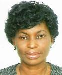 Estelle_igwe
