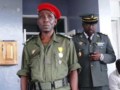 Amadou_sourec_legion_commander_buea