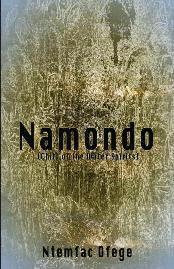 Ntemfac_ofege_namondo_2