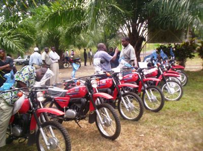 Bikes_donated_by_minader
