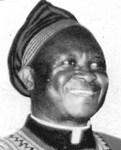 Mgr_joseph_befe_ateba_parish_priest