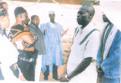 Kemmogne_receiving_his_membership_c