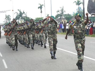 Military_parade