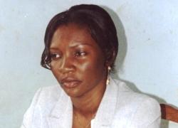 Irene_lobe_dd_women_empowerment_and